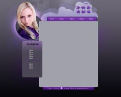 Layout 1.4 by Gormal