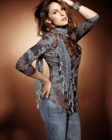 Coleccion 2010 Estudio F 22 by legnis