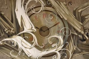 Timeisnow 02 by Un2one