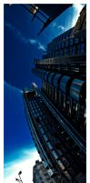 Lloyd's by geckokid