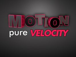 Motion by techngame