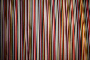 stripes, oh stripes by phoenixdesigns