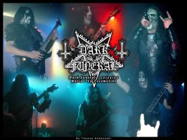 Dark Funeral 17-03-06 by ThoRCX