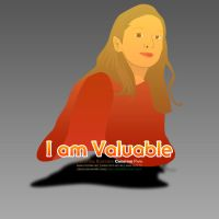 I m Valuable by dehog