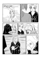 C2 Page 11 by Mobis-New-Nest