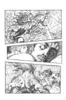 sequential page_1 by makulayangbuhay