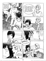 GOAL Prologue pg 2 by vynn-beverly