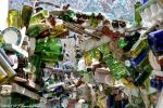 Philadelphias Magic Gardens 2 by rjcarroll