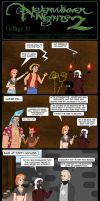 Neverwinner Nights2 pg 31 by vick330