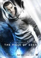 Assassin's Creed : The Piece of Eden by boup0quod