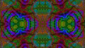 20120620-Abstract-Blurs-Wallpaper-K4-v016x-sig-v01 by quasihedron