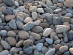 Pebbles Stock.. by AledJonesStockNArt