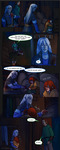 Bandits: page 25 by Lysandr-a