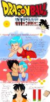 Dragonball Meme by Tell-Me-Lies
