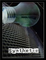 Synthetic by NINperfection