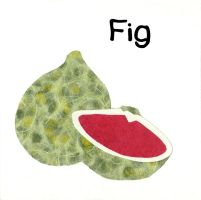 Fig ABC's by hiddentalent1