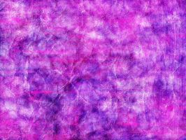 Grungy Purple-Pink Wallpaper by webgoddess