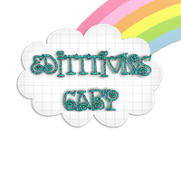 firma png by edittionsgaby