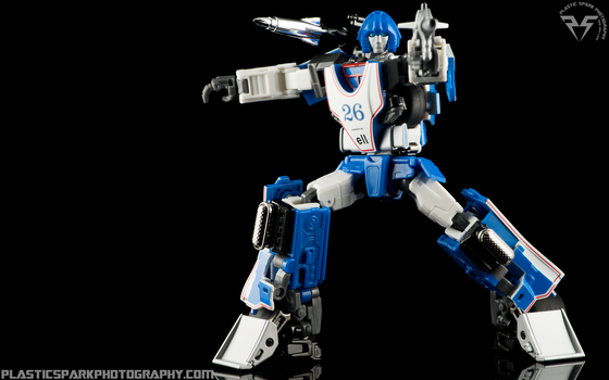 Ocular-Max-PS-01a-Sphinx-(25-of-34) by PlasticSparkPhotos