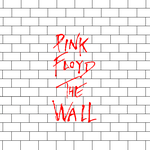 The Wall (Remastered) by Greenday2004