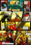 SoD Sentinel Prime - page 17 by Tf-SeedsOfDeception