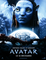 Avatar FanMade 3 by mademoiselle-art