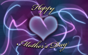 Mother's Day Wallpaper by Israel50