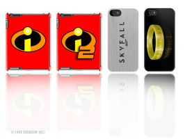 ipad_Covers_3 by 1492ANDIBLAIR