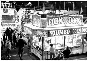 State Fair pt. 2 by Anti-conformity