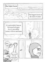 Encounters-Ch.1, Pg1 by AlceX