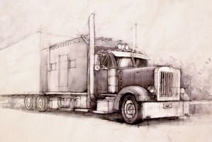 kenworth by hipiz