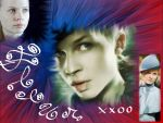 Prize backgrounds -Julz1- by kimmy-is-my-death