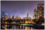 Chicago Revised 2 by Seph-the-Zeth