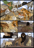 Ikati-pg3 by FelineFire