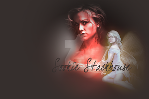 sookie stackhouse 2 by dia-m