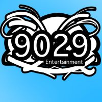 9029 Entertainment by CJ5