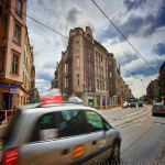 Streets of Silesia by RafalBigda