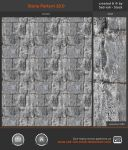 Stone Pattern 18.0 by Sed-rah-Stock