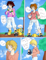 Ash TG TF Comic page 3 by hiei14