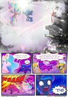 MLP - Timey Wimey page66 by Light262