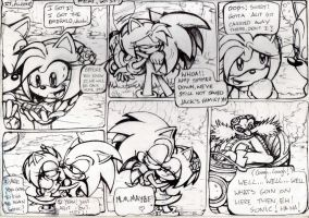 Sonamy Comic-Before the Proposal - Prequel Pg32OLD by MissTangshan95