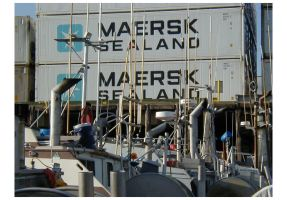 Maersk-Sealand by only-hope