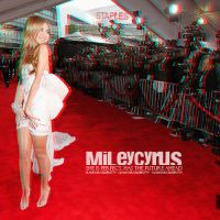 Cyrus_perfect_future by GlamourCelebrityV