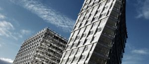 Liverpool ONE - Apartments by liam-jones