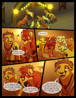 CSE Page 65 by Nightrizer