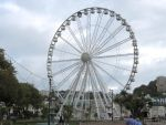 big wheel  Torbay . by Sceptre63