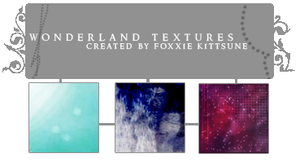 Texture-Gradients 00051 by Foxxie-Chan