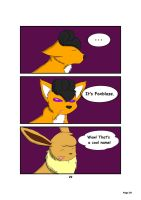 Chapter 2 Page 14 by xFoxblaze