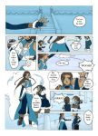 :What we'll be: p01 by Lena-evans