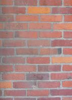 Stock: Brick IV by Stock-By-Michelle